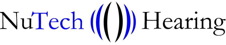 NuTech Hearing